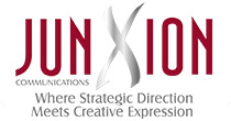 Junxion Communications